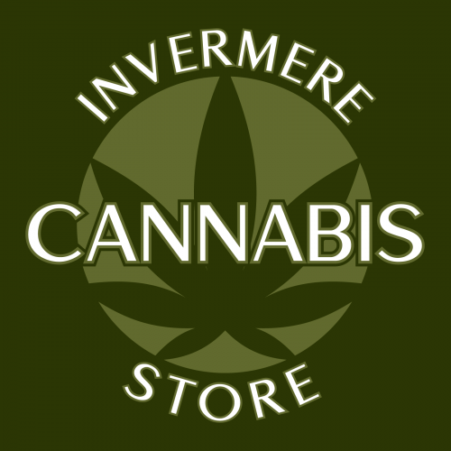 Invermere Cannabis Store